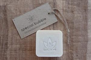 Special Bubble