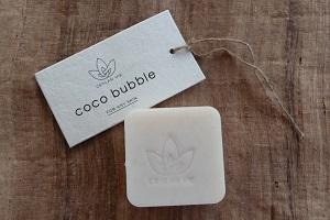 Coco Bubble